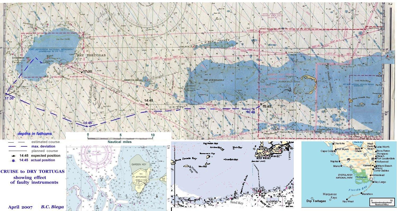 Sailing to Dry Tortugas on geiger key map, plantation key map, ramrod key map, john pennekamp coral reef state park map, cudjoe key map, grassy key map, big coppitt key map, north key largo map, sunset key map, sand key map, long key map, pigeon key map, no name key map, upper matecumbe key map, boca chita key map, sugarloaf key map, saddlebunch keys map, conch key map, rockland key map, summerland key map,