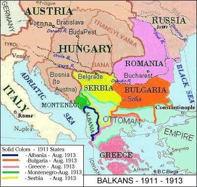 balkan3 Galicia Eastern Europe Map on turkey eastern europe map, galicia eastern europe flag, serbia eastern europe map, italy eastern europe map, bavaria germany on europe map, poland and eastern europe map, latvia eastern europe map, lithuania eastern europe map, georgia eastern europe map, moravia eastern europe map, russia eastern europe map,